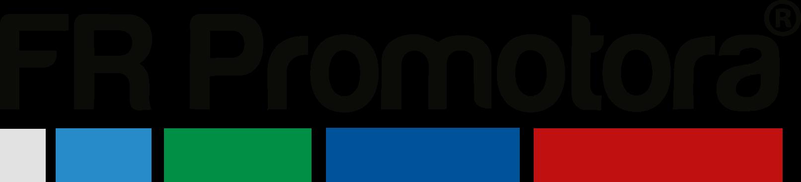 Logotipo FR Promotora_Somente_formatoPDF